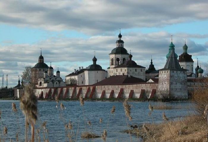 Кирилло-Белозерский музей станет одной из площадок «Голосов истории»