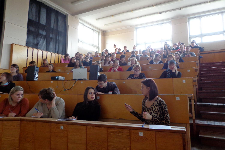 Вологда,  Москва и Санкт-Петербург хотят стать грамотными городами