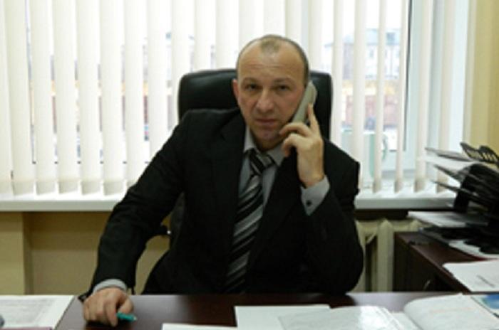 В Вологодской области за махинации с аварийным жильем будут судить замглавы Сокола