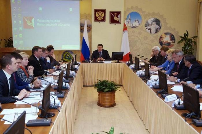 Вологодская область получит еще 419 миллионов рублей на строительство детских садов