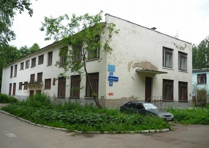 Сальмонеллез диагностирован уже у 32 детей в Вологде