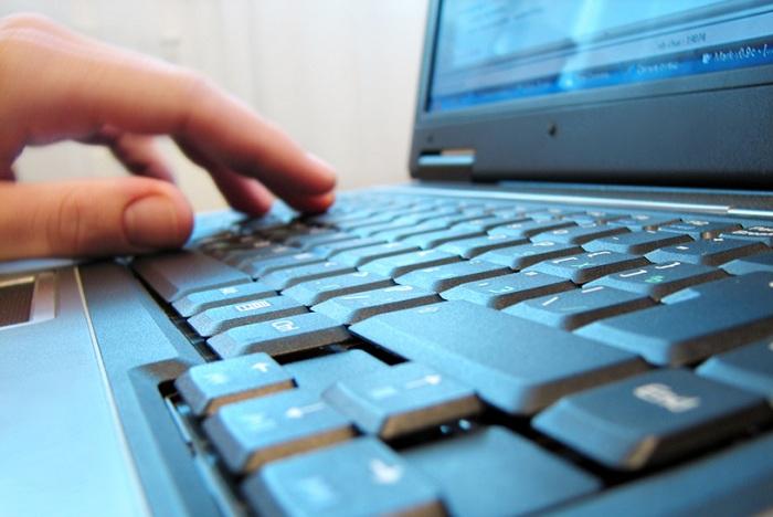 30 апреля Минздрав запускает сервис «Личный электронный кабинет пациента»