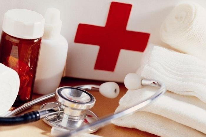 Медики ждут вопросов от вологжан