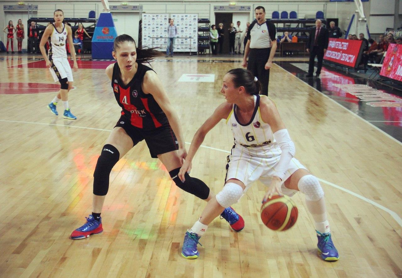 «Вологда-Чеваката» заняла 6 место на Чемпионате России