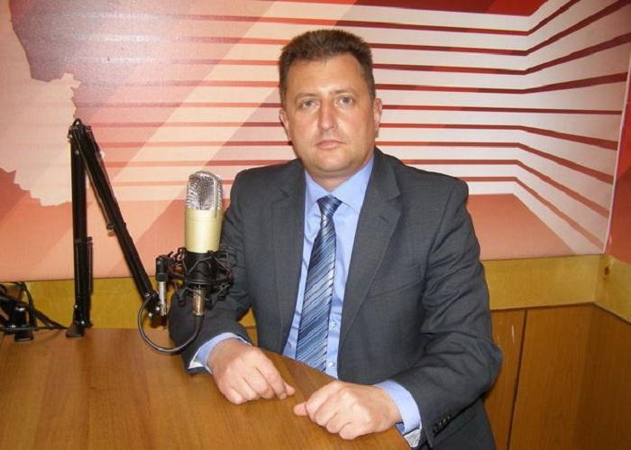 Главу Шекснинского района изберут досрочно