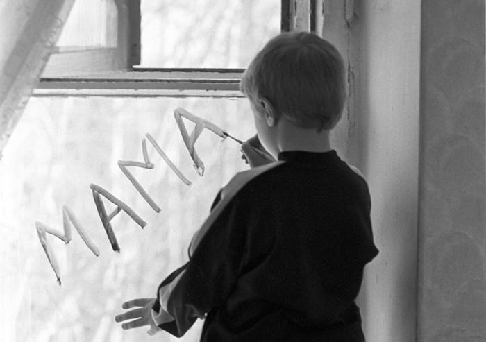 В Вологодское области закрывают приют для детей в поселке Спасское