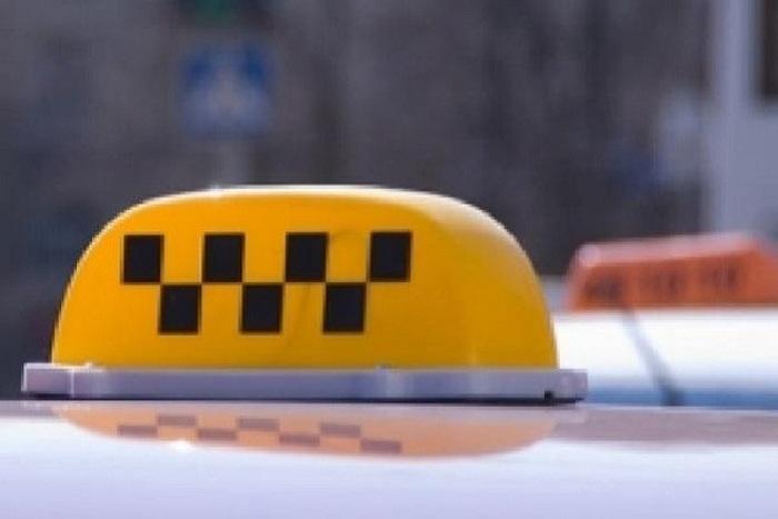 В Вологде и Череповце возбуждены уголовные дела в отношении владельцев служб такси