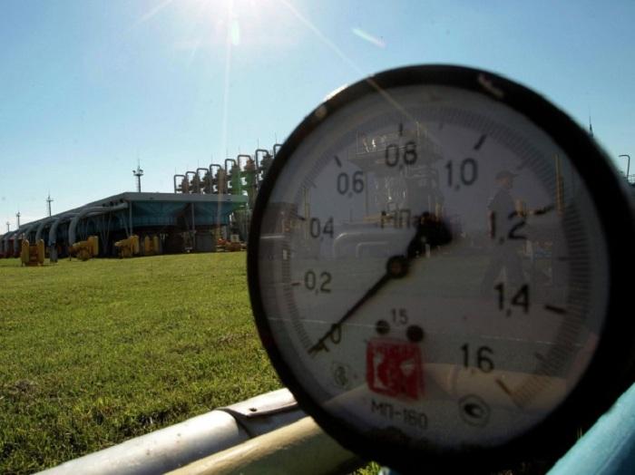 Долги птицефабрик и других предприятий Вологодской области за газ превысили 3 млрд рублей
