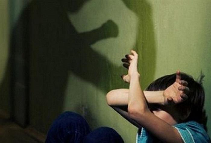 Подросток в Вологодской области вымогал деньги у пятиклассников