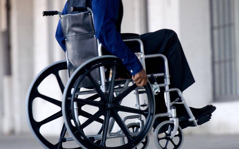 В Вологодской области в несколько раз выросли цены на соцобслуживание инвалидов на дому