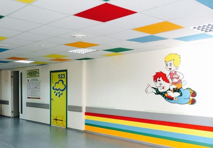 В Вологде ищут хороших людей, чтобы доставить радость детям