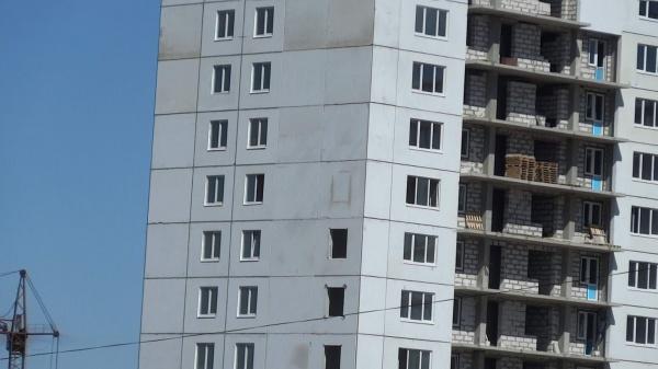 Новые технологии в строительстве в Вологде