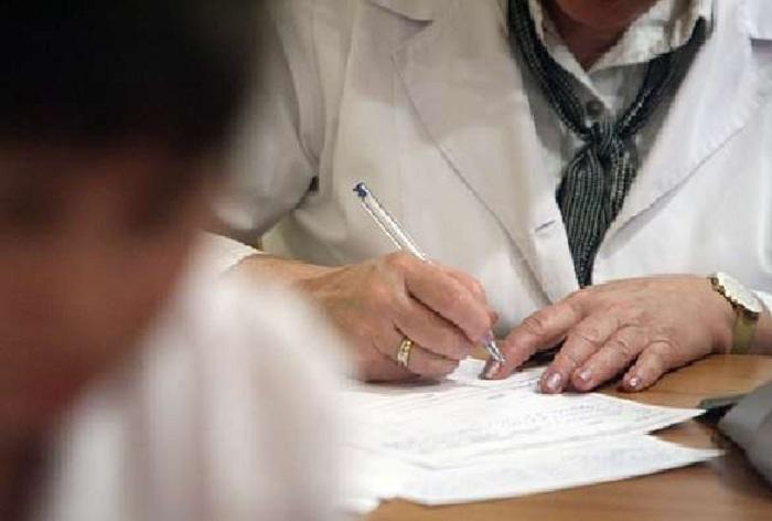 «Мнимые больные» в Вологде, оформившие инвалидность за взятки, не спешат возвращать деньги в казну