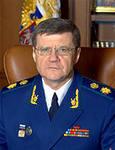 Прокурор Вологодской области не хочет услышать таксистов