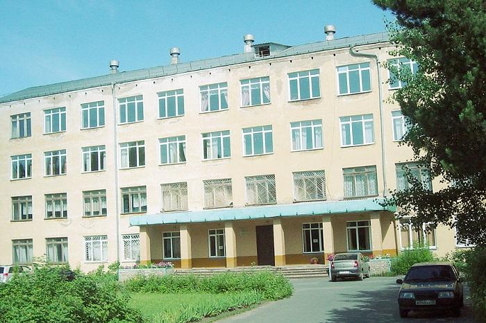 В Вологодской области закрывают сельскохозяйственный техникум