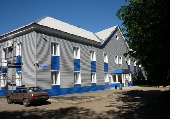 Восемь филиалов вузов в Вологодской области признаны неэффективными