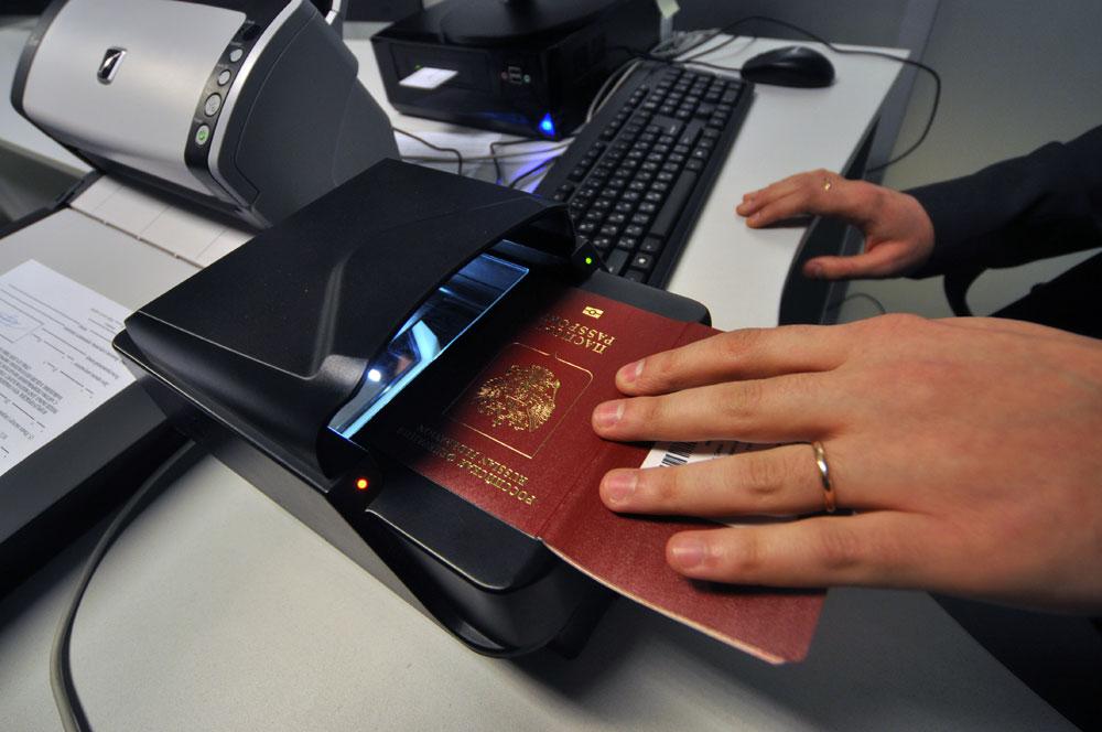 Госдума одобрила уголовную ответственность за сокрытие второго гражданства