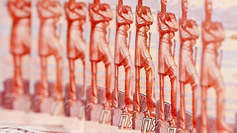 В Череповце мошенники сбыли фальшивок на 220 тысяч рублей