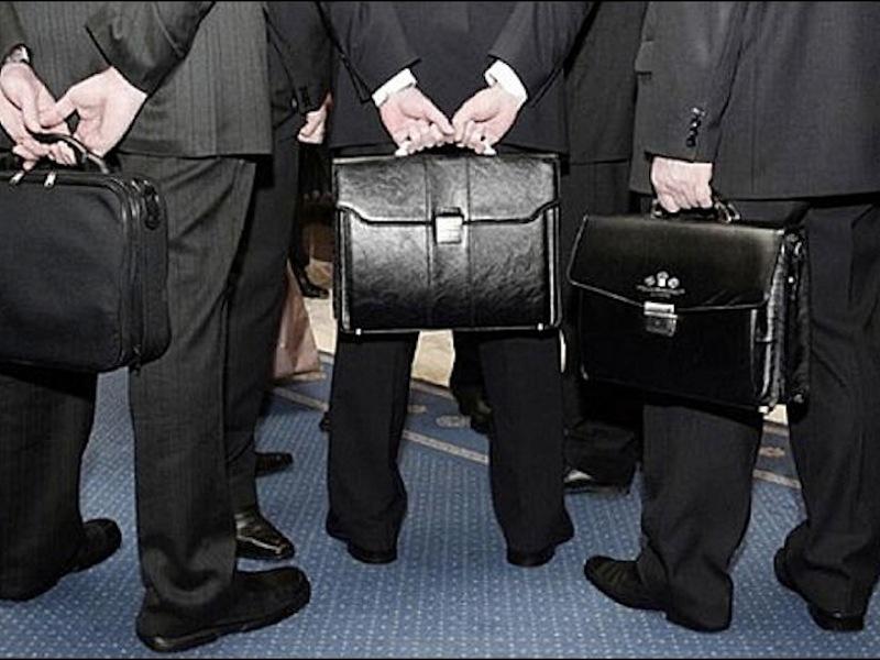 Самыми богатыми вологодскими чиновниками стали руководители, курирующие спорт, экономику и сельское хозяйство