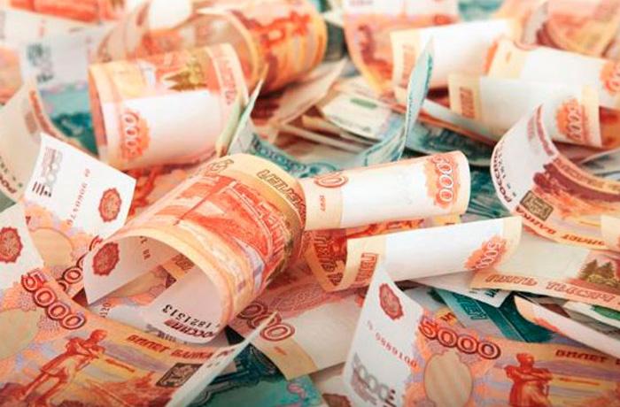 Гендиректор сельхозпредприятия в Вологодской области украл 2 миллиарда рублей