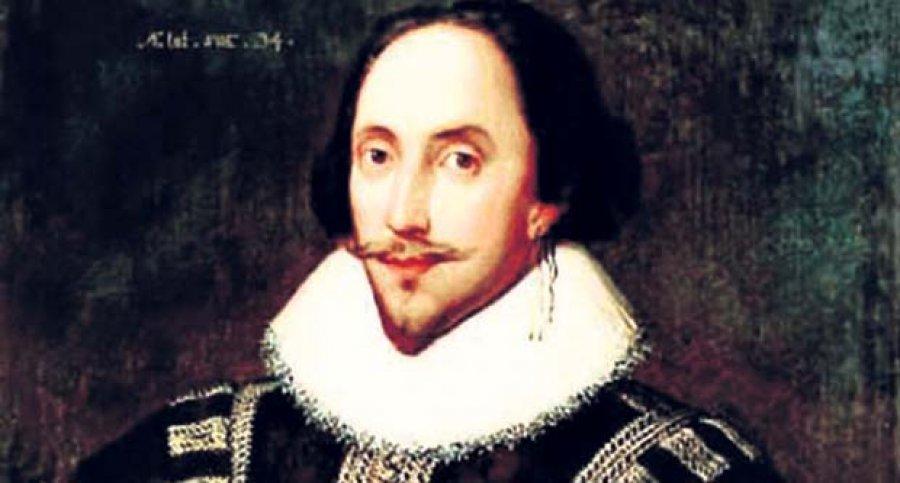 Вологда готовится смотреть Шекспира