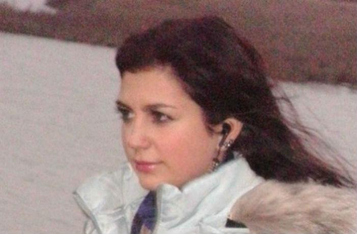 Пропавшую девушку-таксиста ищут в Вологодской области