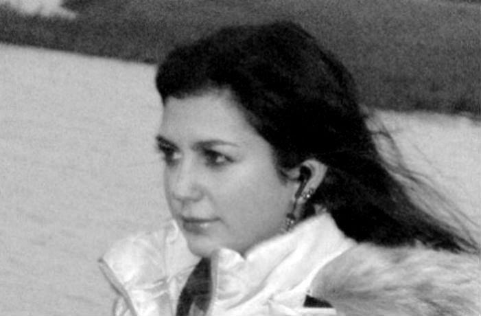 Девушка-таксист найдена мертвой в Вологодской области