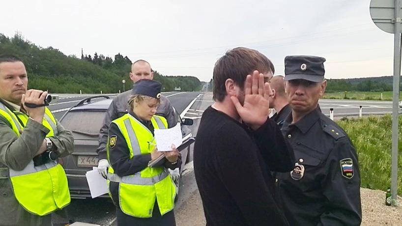 Мошенники с леской обхитрили платежные терминалы в Вологодской области