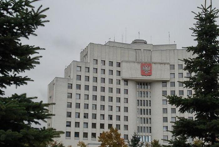 Новых начальников двух департаментов представили в Вологде