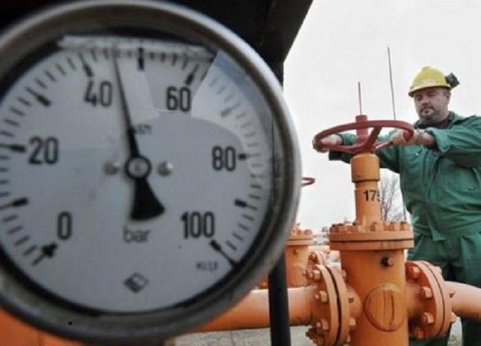 Более 50 котельных Вологодской области отключат от электричества