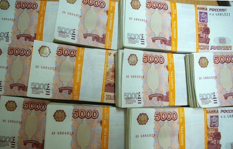 Вологодская область получит новые дотации из федеральной  казны