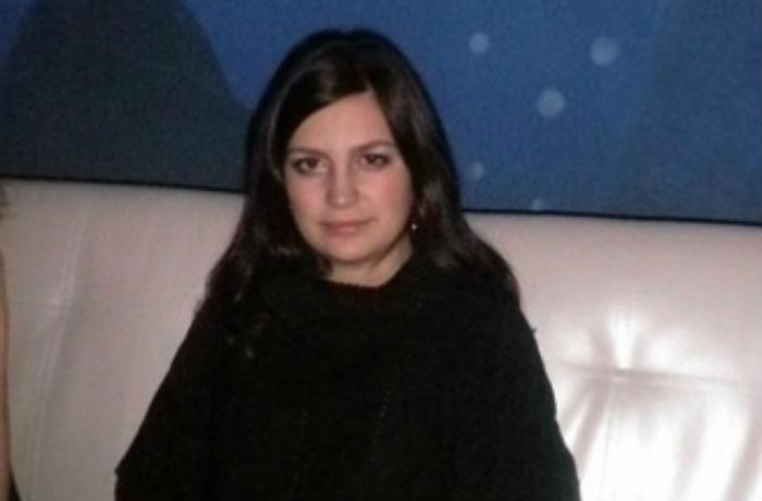 Девушку-таксиста в Вологодской области пассажир убил из-за конфликта
