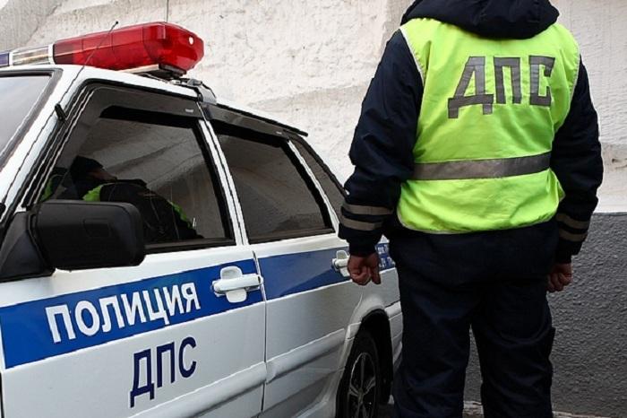 В Вологде бывшим полицейским дали условный срок за служебный подлог