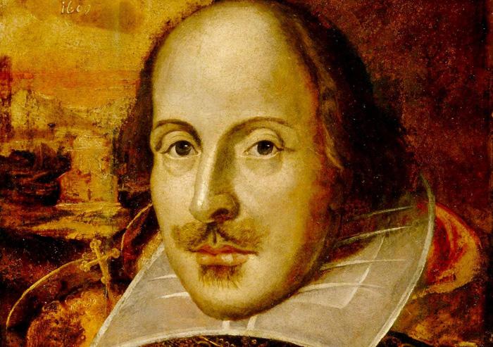 Вологда готовится к «Шекспировскому карнавалу»