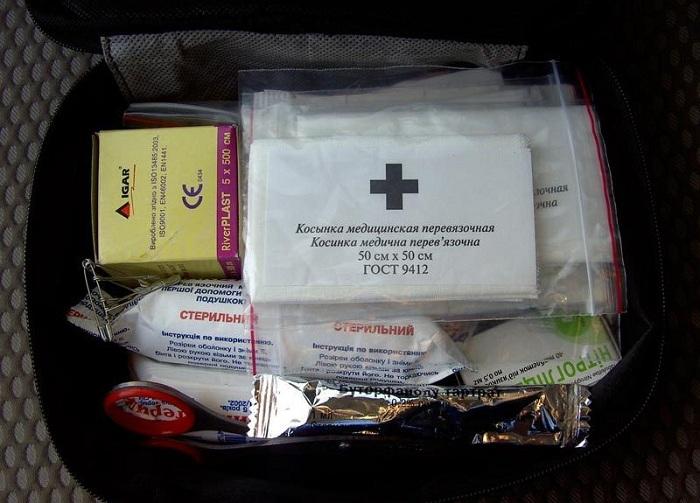 6-летняя девочка в Вологодской области умерла, отравившись найденными таблетками