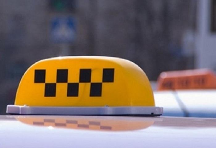 Проверка выявила более 150 нарушений в работе вологодских такси