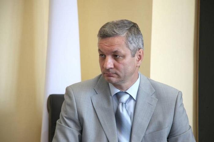 Пост первого вице-губернатора Вологодской области займет топ-менеджер холдинга «Северсталь»