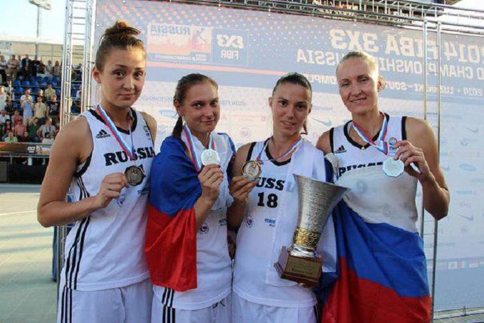 Игроки вологодской команды «Чеваката» стали серебряными призерами Чемпионата мира