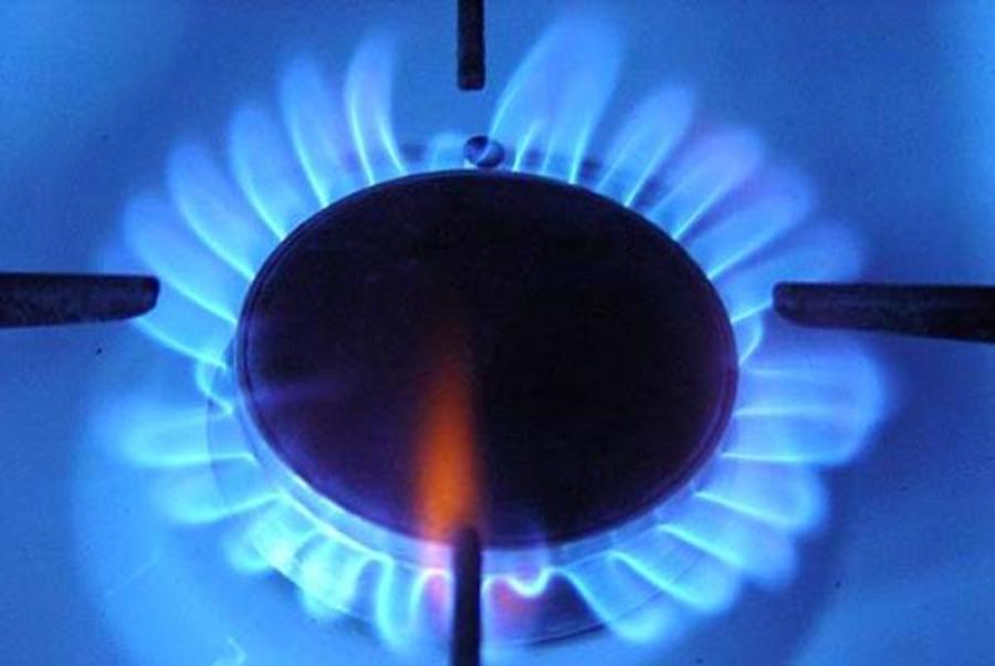 Задолженность за газ в Вологодской области превысила миллиард рублей