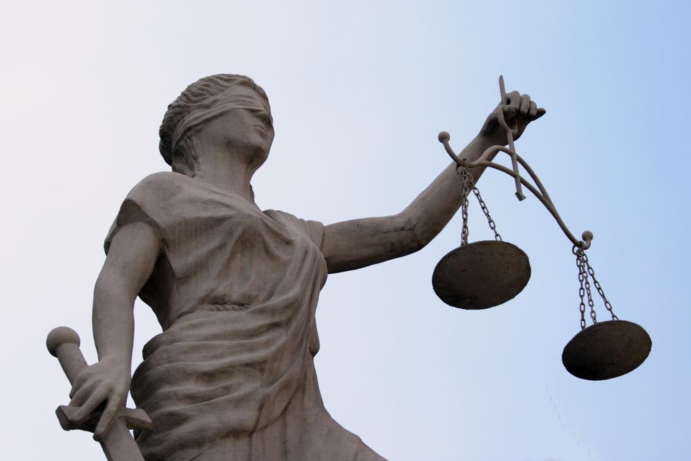 Вологодский Роспотребнадзор предлагает юридическую помощь родителям заболевших детей