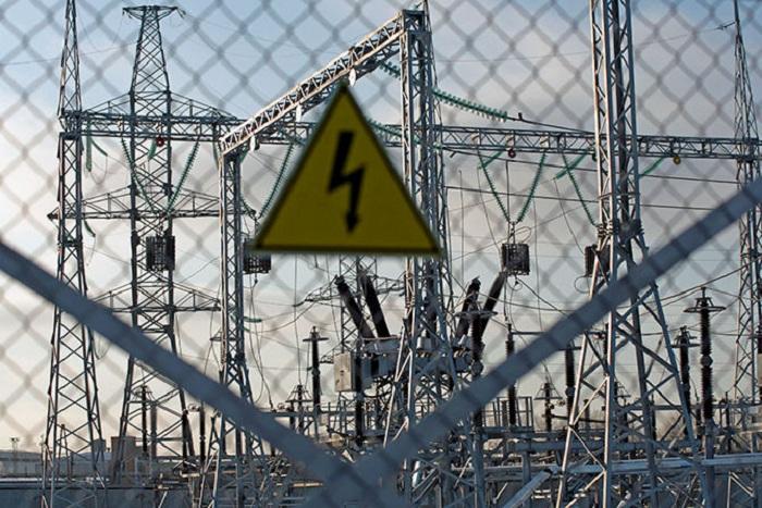 Долги за электроэнергию в Вологодской области превысили 2,4 миллиарда рублей
