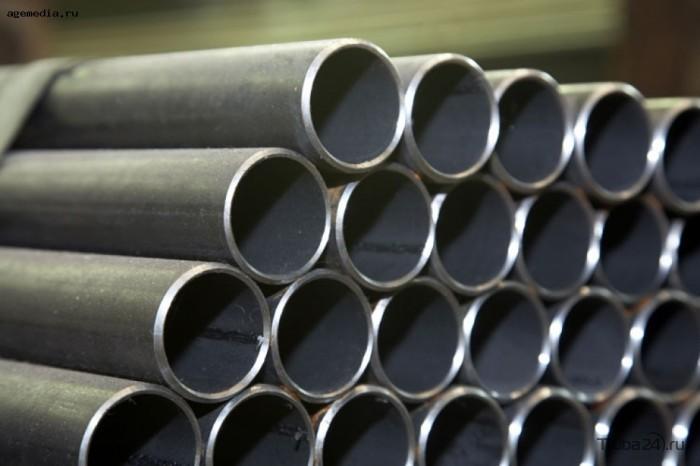 Подросток и школьник воровали металлические трубы в Вологде