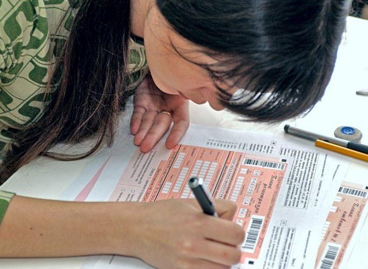 Минимальный порог оценки за ЕГЭ по математике снижен до 20 баллов