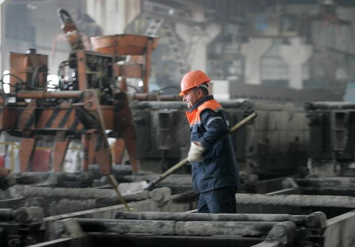 В Вологодской области оценят рабочие места с вредными условиями труда