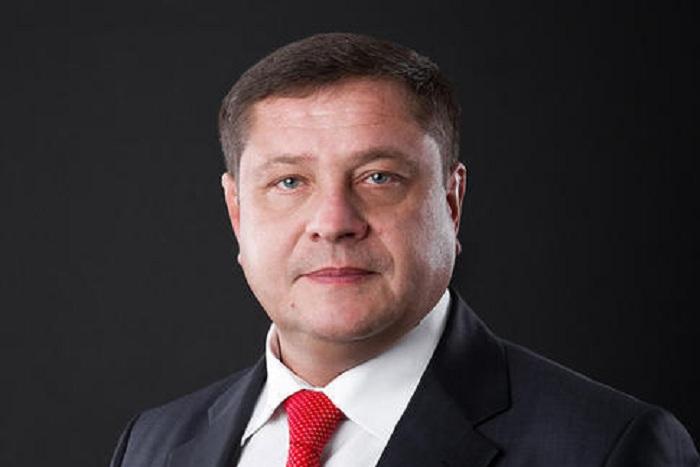 Президента футбольного клуба «Вологда» осудили по трем статьям уголовного кодекса