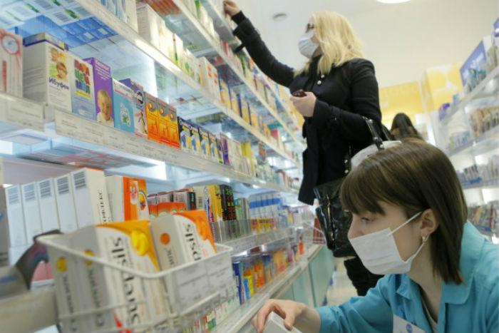 Вологодская прокуратура судится с департаментом здравоохранения за бесплатные лекарства