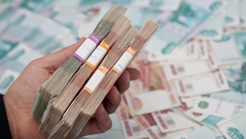 Гордума Вологды придумала, куда потратить 260 миллионов рублей