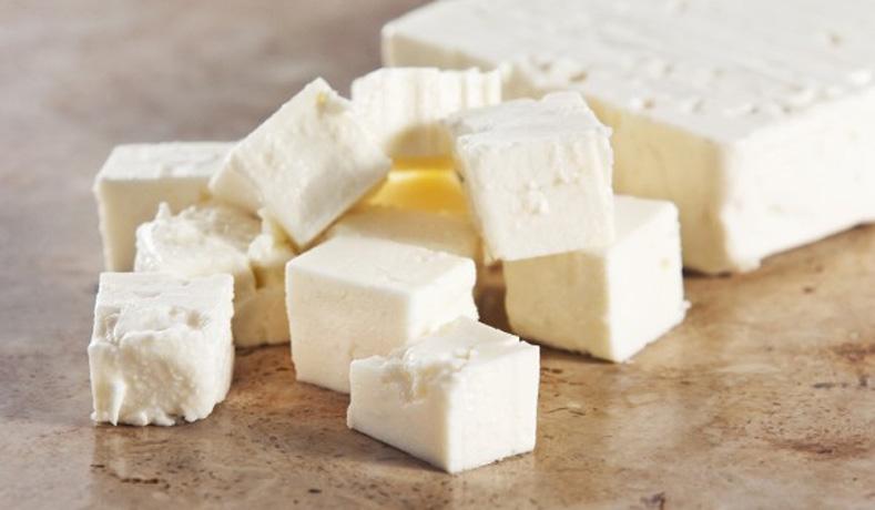 Вологодский сыр фета начнут выпускать в конце августа
