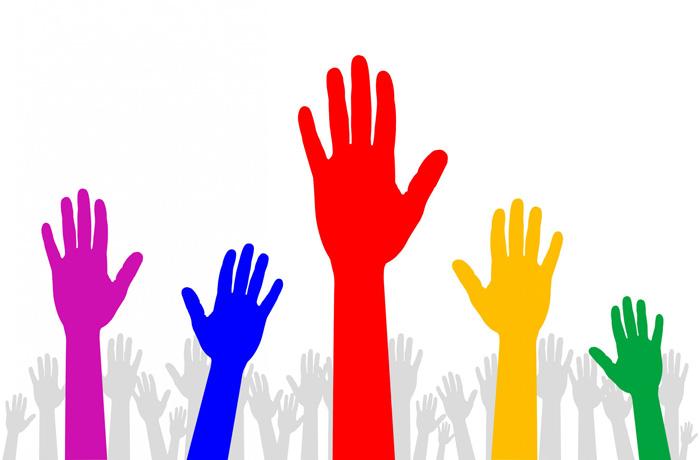 Валентина Матвиенко: Закон Вологодской области о волонтёрстве может быть образцом для других регионов