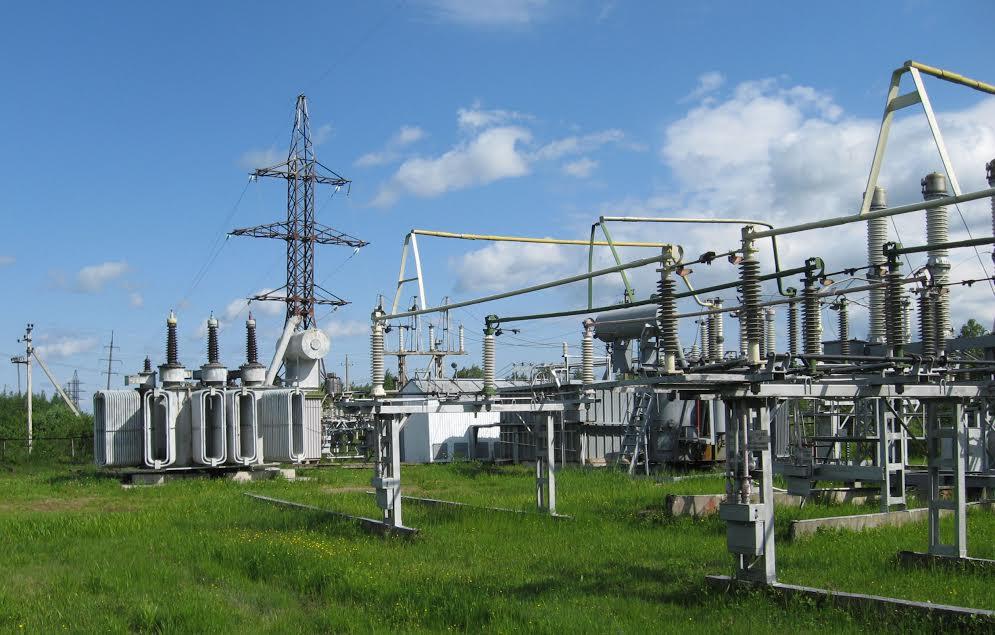 «Вологдаэнерго» подключил к электроснабжению одну из крупнейших деревообрабатывающих компаний в Вологде